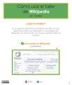 Taller wikipedia.pdf