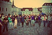 Tallinn JazzON Festival 23