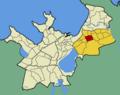 Tallinn laagna asum.png