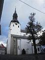 Tallinna Toomkirik 2.jpg