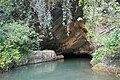 Tam Coc-Grotte (1).jpg