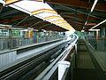 Tama-monorail-Matsugaya-station-platform.jpg