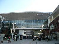 Tama-plaza-Sta-N.JPG