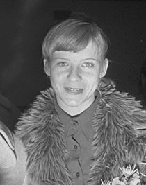 Tamara Lazakovich 1972.jpg
