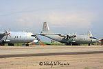 Tambov Airshow 2008 (63-8).jpg