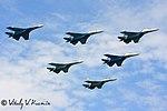 Tambov Airshow 2008 (65-3).jpg
