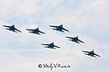 Tambov Airshow 2008 (65-4).jpg