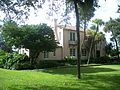 Tampa DI 220 Blanca Ave03.jpg
