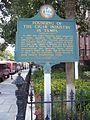 Tampa Ybor City cigar plaque01.jpg