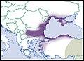 Tandonia-cristata-map-eur-nm-moll.jpg