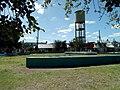 Tanque de agua Plaza Gobernador A Costa 2.jpg