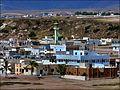 Taqah - Oman - panoramio.jpg