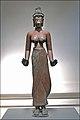 Tara (musée Cham, Da Nang) (4395487718).jpg