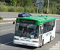 Target Travel P407KAV (6258084555).jpg