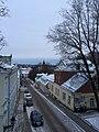 Tartu - -i---i- (32053823582).jpg