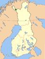 Tarvantovaaraeremubasatia.png