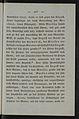 Taschenbuch von der Donau 1824 107.jpg