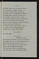 Taschenbuch von der Donau 1824 141.jpg