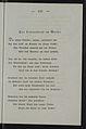 Taschenbuch von der Donau 1824 183.jpg