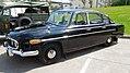 Tatra 603 (9029716631).jpg
