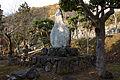Tatsuno park04n4592.jpg