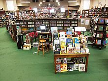 Tattered Cover Wikipedia