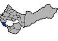 Tatu map.png