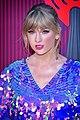 Taylor Swift 2019 by Glenn Francis.jpg
