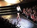 Taylor Swift IMG 0062 (9926897275).jpg