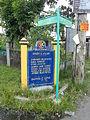 Taysan,Batangasjf9918 11.JPG