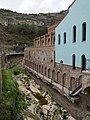 Tbilisi023 (43782287885).jpg