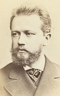 Violin Concerto (Tchaikovsky)