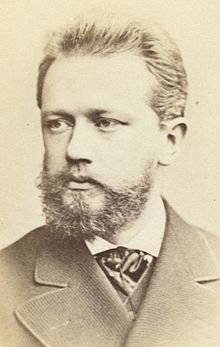 Tchaikovsky, head-and-shoulders portrait.jpg