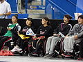 Team Japan - 2014 Women's World Wheelchair Basketball Championship.jpg