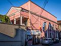 Teatrul Elpis, azi Teatrul pentru copii și tineret Constanța.jpg
