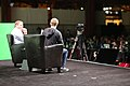TechCrunch SF 2013 4S2A2095 (9728625302).jpg