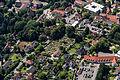 Tecklenburg, Friedhof -- 2014 -- 9790.jpg