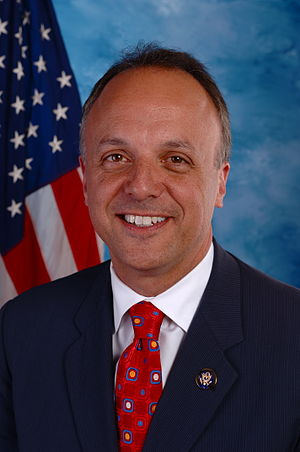 Florida's 21st congressional district - Image: Ted Deutch official portrait