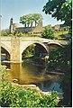 Tees Bridge, Barnard Castle. - geograph.org.uk - 132423.jpg