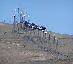 Tehachapi wind farm 4.jpg