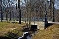 Teichhausbrücke I B135200.JPG