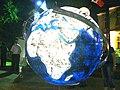 TelAviv2007Globes (41).jpg