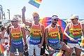 Tel Aviv Pride 2019 (48078401913).jpg