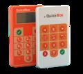 Telecommande quizzbox clickers.png