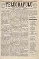 Telegraphulŭ de Bucuresci. Seria 1 1871-08-27, nr. 119.pdf