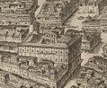 Tempesta 1593 San Lorenzo in Damaso.jpg