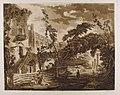 Tempio di Serapide a Pozzuoli MET 2001.441.2.jpg