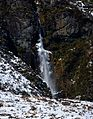Temple Basin Waterfall (20297484589).jpg