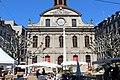Temple Fusterie Genève 2.jpg