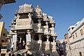 Temple Jagdish.jpg
